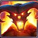 Devils & Demons v1.0.9