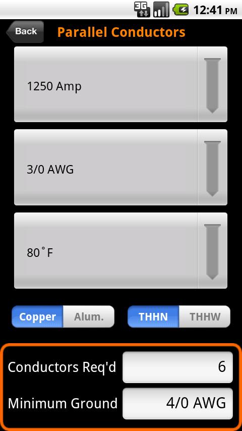 Wire Ref- screenshot