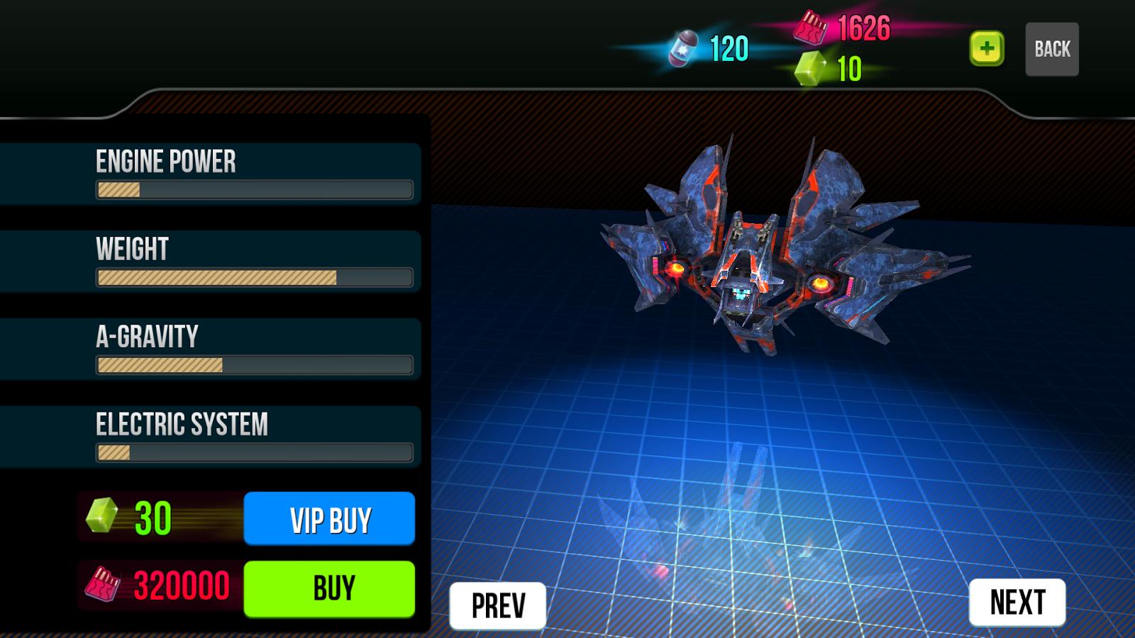 Super-Battle-Ships-Racing-3D 25