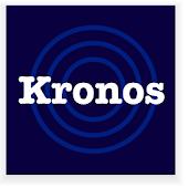 Kronos Connect