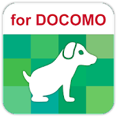 million moments for docomo