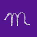 testPermissions-release logo