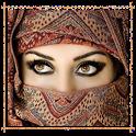 مجلاتي مجلات المرأة العربية icon