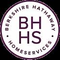 Berkshire Hathaway Seattle icon