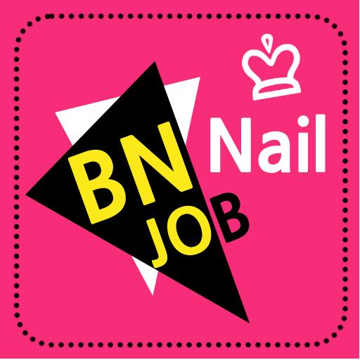 네일사진, 네일아트 강의 및 손톱 재료 판매