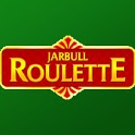 Jarbull Roulette icon