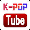 KPOP CHART logo