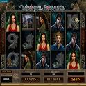 Immortal Romance. free slot icon