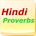 Hindi Proverbs icon