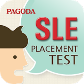 Pagoda SLE Placement Test