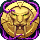 EMPIRE: Deck Building Strategy icon