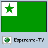 Esperanto-TV