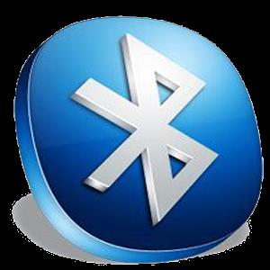 Phone Hacker (Bluetooth prank)   FREE Android app market