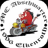 MC Abschwarter