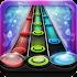 Rock Hero v1.1.6