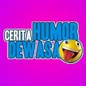 Cerita Humor Dewasa icon