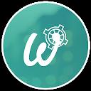 Wattap - Circles APK