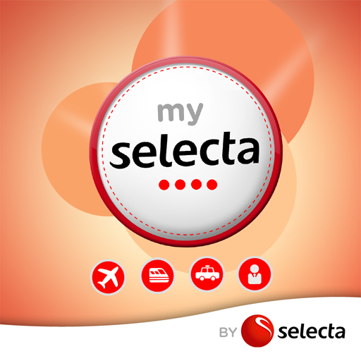 my Selecta