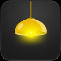 lanterna tela icon