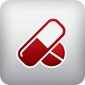 Pill Box Control icon