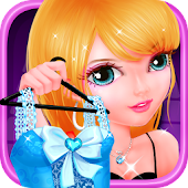 Beauty Fashion Salon