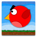 Pocket Pigeons icon