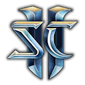 Starcraft II DB icon