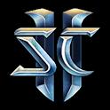 Starcraft II DB icon