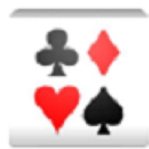 Amazing Blackjack LOGO-APP點子
