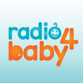 Radio4baby