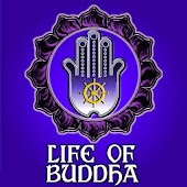 Life Of Buddha FREE