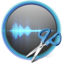 Elegant MP3 Ringtone Maker icon
