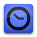 Time History logo