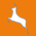 NZ Deer Caller icon