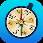 뉴스미션(NEWSMISSION) icon