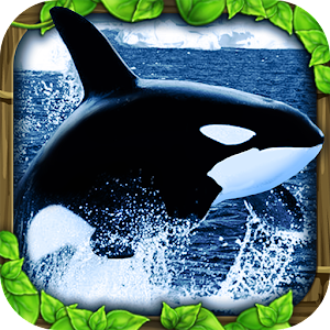 Orca Simulator for PC and MAC