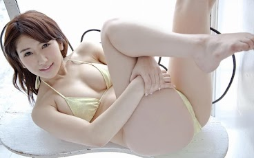 Asian Sexy Girls Hot Women HD