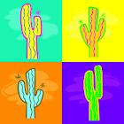 Phoenix For Fun icon