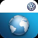 Volkswagen Service Italy icon