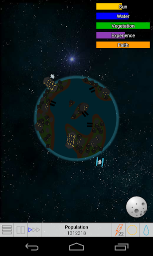 My Planet 2.20.0 androidappsheaven.com 3