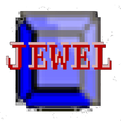 Jewel  Free Edition