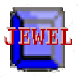 Jewel - Free Edition