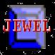 Jewel - Free Edition