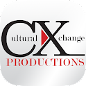 CX-Productions icon
