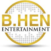 B HEN ENT.