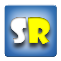 Source Reader icon