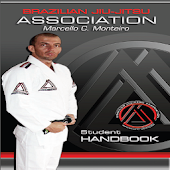BJJ Coach HANDBOOK - Jiu Jitsu