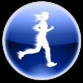 RunBeatRun Beta