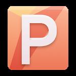 Pride Icon Pack App v1.0