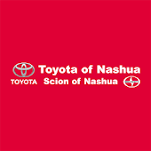 My Toyota of Nashua